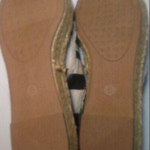 DV by Dolce Vita Shoes - DV Dolce Vita Espadrilles Shoes Sneakers